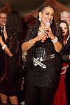 Award Winning Recording Artist Kim Sledge  of The Sledge Sister. Kim Sledge member of the award winning band Sister Sledge