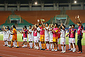 Soccer: AFC U19 Championship Indonesia 2018