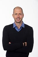 US Soccer Head Coach, Gregg Berhalter 2018