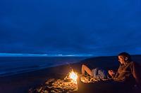 Southeast, Alaska