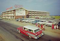 Harrington Arms Ocean City MD