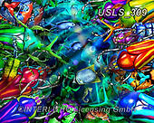 Lori, REALISTIC ANIMALS, REALISTISCHE TIERE, ANIMALES REALISTICOS, zeich, paintings+++++Tammy's Revenge,USLS309,#a#, EVERYDAY ,puzzle,puzzles