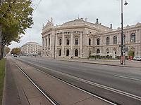 CITY_LOCATION_40017
