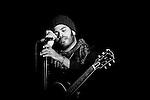 Lenny Kravitz 10/21/09