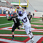 2011 Arkansas High School Football State Championships