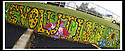 24/09/2007       Copyright Pic: James Stewart.File Name : 06_hallglen.UNDERPASS, HALLGLEN......James Stewart Photo Agency 19 Carronlea Drive, Falkirk. FK2 8DN      Vat Reg No. 607 6932 25.Office     : +44 (0)1324 570906     .Mobile   : +44 (0)7721 416997.Fax         : +44 (0)1324 570906.E-mail  :  jim@jspa.co.uk.If you require further information then contact Jim Stewart on any of the numbers above........
