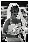 Wedding - Georgie