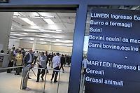 - Buccinasco (Milano), la Borsa Merci e mercato dei cereali<br /> <br /> - Buccinasco (Milan), the Commodities Exchange and cereals market