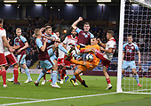 2018-08-30 Burnley v Olympiakos