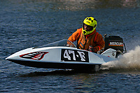 47-F       (Outboard Runabouts)