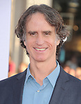 Jay Roach at Warner Bros. Pictures Premiere of The Campaign held at The Grauman's Chinese Theatre in Hollywood, California on August 02,2012                                                                               © 2012 Hollywood Press Agency