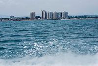 riviera adriatica, Cattolica, riviera romagnola, mare adriatico, estate, vacanza, spiaggia