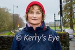 Mary Woods from Killarney