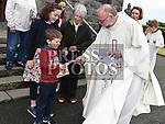 Fr Sean Dooley 25th Anniversary
