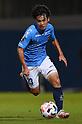 2020 J1 - Yokohama FC 1-5 Kawasaki Frontale