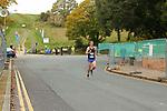 2020-10-24 Beachy Head Marathon 68 SB Finish rem