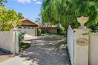 3158 Crownview Dr.