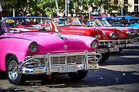 Havana, CUBA - part 2