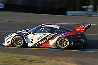ROAD TO LE MANS FREE PRATRICE - 24 HOURS OF LE MANS (FRA) 09/17-20/2020