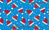 Alfredo, GPXK, paintings+++++,BRTOWP3556C,#GPXK#, GIFT WRAPS, GESCHENKPAPIER,,PAPEL DE REGALO, Christmas ,
