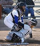 WNC - CSI softball 032213