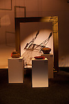 2011 Food Awards Kudos Club Gallery