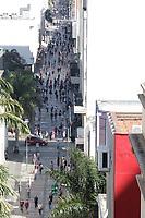 09/06/2020 - MOVIMENTAÇÃO NO COMÉRCIO DE CAMPINAS