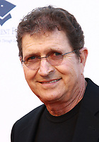 "14 June 2010, Brentwood,California- Mac Davis  . ""The Songs of Our Lives"" 3rd Annual Concert to Benefit The Fulfillment Fund -Arrivals  held at  The Wadsworth Theatre.Photo Credit: T.Conrad/AdMedia"