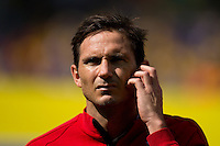 Frank Lampard of England