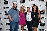 Bergen International Film Festival _a
