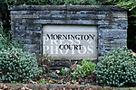 Mornington Court Greenway Concerns