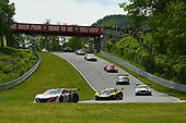 Pirelli World Challenge<br /> Grand Prix of Lime Rock Park<br /> Lime Rock Park, Lakeville, CT USA<br /> Saturday 27 May 2017<br /> Ryan Eversley/ Tom Dyer<br /> World Copyright: Jay Bonvouloir<br /> Jay Bonvouloir Motorsports Photography