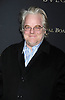 Phillip Seymour Hoffman..at The 2008 National Board of Review of Motion Pictures Awards Gala on January 14, 2009 at Cipriani's 42nd Street. The event was sponsored by Bulgari. ....Robin Platzer, Twin Images