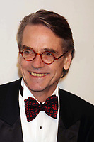 Jeremy Irons, 2009, Photo By John Barrett/PHOTOlink