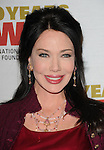 Hunter Tylo at The 2009 Courage in Journalism Awards held at The Beverly Hills Hotel in Beverly Hills, California on October 28,2009                                                                   Copyright 2009 DVS / RockinExposures