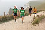 2021-09-04 Mighty Hike JC 17 JH St Oswalds Bay