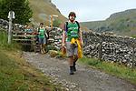 2021-07-03 Mighty Hike YD 21 JH Gordale Lane