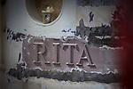 Woodshack - Rita Tug Renovation