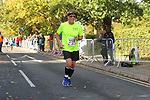 2018-10-07 Tonbridge Half 22 SB Finish rem
