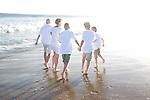 Cashman Family | Family Reunion Seal Beach CA 2011_6.26.11