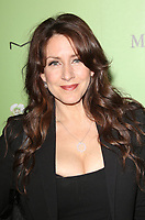 Women In Film Pre-Oscar Cocktail Party Presented By Perrier-Jouet, MAC Cosmetics & MaxMara At Fig & Olive Melrose Place<br /> <br /> Featuring: Joely Fisher<br /> Where: West Hollywood, California, United States<br /> When: 01 Mar 2014<br /> Credit: FayesVision/WENN.com