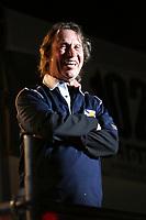 Jean-Pierre Ferland, le 15 juillet 2008 lors du spectacle<br /> ''Viens Chanter Ton Histoire '' pour le  400ieme de la ville de Quebec