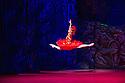 Firebird, Les Saisons Russes de 21st Siecle, Coliseum