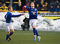 04/12/2010   Copyright  Pic : James Stewart.sct_jsp008_allao_v_peterhead  .:: NICHOLAS CLARK (RIGHT) CELEBRATES AFTER HE HEADS HOME PETERHEAD'S SECOND ::.James Stewart Photography 19 Carronlea Drive, Falkirk. FK2 8DN      Vat Reg No. 607 6932 25.Telephone      : +44 (0)1324 570291 .Mobile              : +44 (0)7721 416997.E-mail  :  jim@jspa.co.uk.If you require further information then contact Jim Stewart on any of the numbers above.........