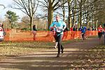 2014-02-02 Watford half 50 SB rem