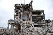 2009-02-18 Blackpool Mecca demolition