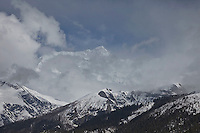 MT_LOCATION_30426