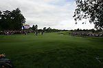 Ryder Cup Play Day 2