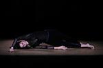 LEVANTE<br /> <br /> Chorégraphie et interprétation : Lorena Dozio<br /> Musique : Carlo Ciceri<br /> Collaboration musicale : Daniel Zea<br /> Voix : Marine Beelen<br /> Lumière : Séverine Rième<br /> Compositeur référent : Daniel Zea<br /> Lieu : Fondation Royaumont - Grand comble<br /> Cadre : Corps sous tension<br /> Ville : Asnières sur Oise<br /> Le : 20/09/2013<br /> © Laurent PAILLIER / photosdedanse.com<br /> All Rights reserved