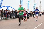 2013-11-17 Brighton10k 56 SB r